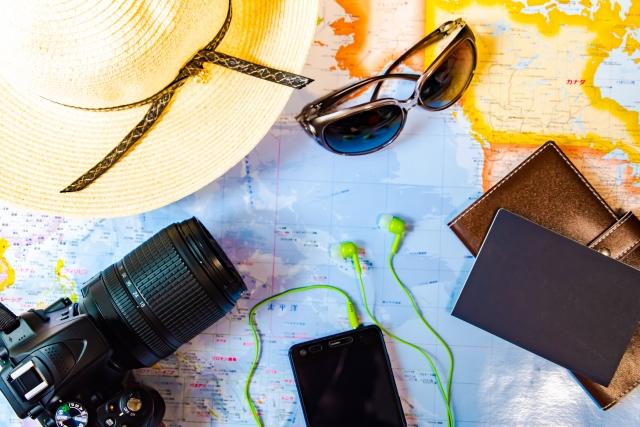 travel_photo