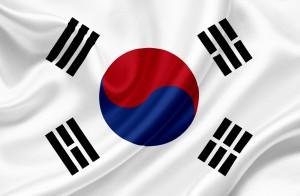 south_korea_waving_flag
