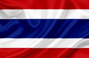 thailand_waving_flag